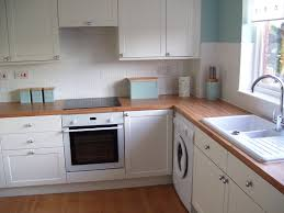 fitted kitchen ideas fitted kitchens brucall com