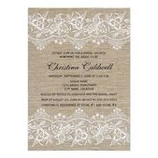 cheap wedding shower invitations inexpensive bridal shower invitations plumegiant