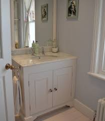 Bespoke Bathroom Furniture Neptune Bathroom Furniture Cool Brown Neptune Bathroom Furniture