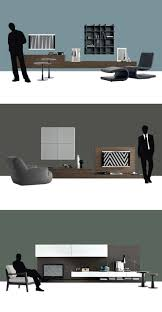 Compact Tv Units Design Best 10 Contemporary Tv Units Ideas On Pinterest Tv Unit Images
