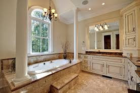 custom bathroom ideas fantastic custom bathroom ideas 38 for adding house inside with
