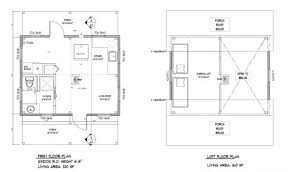 A Frame Home Floor Plans Floor Antique A Frame Home Floor Plans A Frame Home Floor Plans