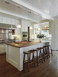 Bar Kitchen Design Best 25 American Kitchen Ideas On Pinterest Dark Grey Colour