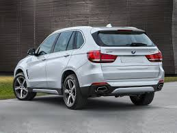bmw showroom exterior new 2017 bmw x5 edrive price photos reviews safety ratings