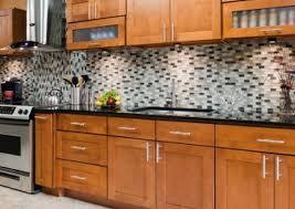 kitchen furniture handles door handle pulls and knobs kitchen cabinets handles for 25