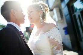 wedding money weddings and money nerdwallet