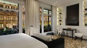 hotel rooms in vienna hotel bristol vienna