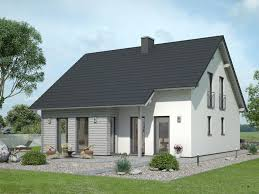 ytong wohnzimmer innovationshaus 140 u2022 bausatzhaus von ytong bausatzhaus u2022 modernes