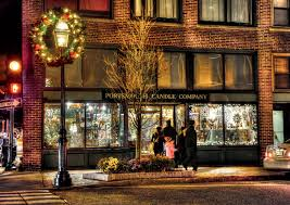 Best Shopping In Cape Cod - best 5 holiday shopping towns in new england new england today