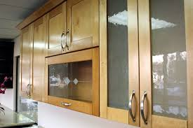Kitchen Cabinets Los Angeles Ca by 45 Off Prefab Kitchen Cabinets Solid Wood Prefab Bathroom