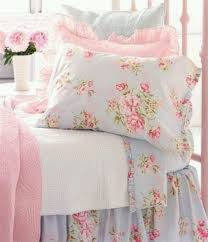 1266 best shabby chic style images on pinterest shabby chic