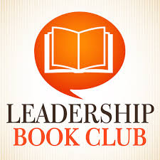 the 12 week year book episodes leadership book club podcast