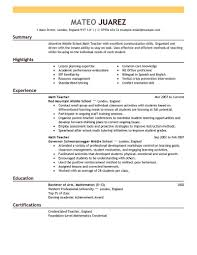 best resume builders best resume builder app resume templates