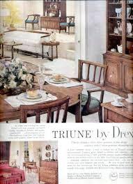 Drexel Heritage Bedroom Furniture Drexel Heritage Bedroom Furniture For Sale Company History
