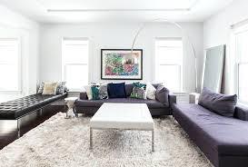 living room bench dethuong