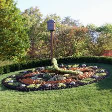 St Louis Botanical Garden Hours St Louis Botanical Garden Hours Dunneiv Org