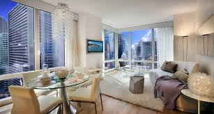 incredible rent apartments san diego tags rent appartments
