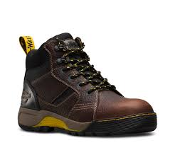 womens steel toed boots canada industrial boots shoes official dr martens store