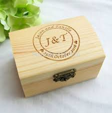 Personalized Wooden Gifts Compare Prices On Personalized Wood Gifts Online Shopping Buy Low