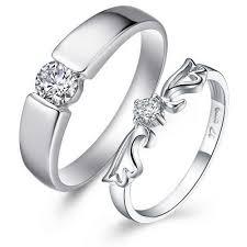 platinum wedding ring womens platinum wedding rings wedding corners