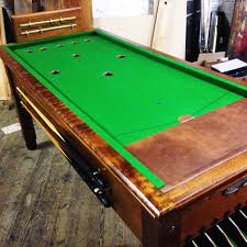 bars with pool tables near me heritage colt pool table intended for used bar tables sale plan