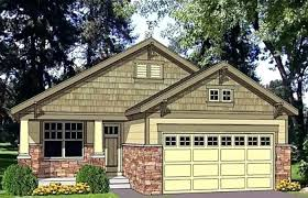 clayton modular home new modular homes with open floor plans house building interior