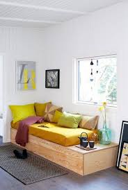 Day Bed Sofa by Best 20 Twin Bed Couch Ideas On Pinterest Twin Mattress Couch