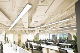 Office Lighting Fixtures For Ceiling Starting Technology Options Affect L
