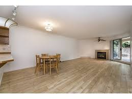 Richmond Laminate Flooring 103 78 Richmond Street In New Westminster Fraserview Nw Condo For