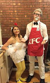 costume ideas for couples costume ideas best 20 costumes ideas on