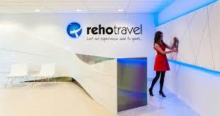 Travel Management Company images Reho travel the only ethical travel management company in australia jpg
