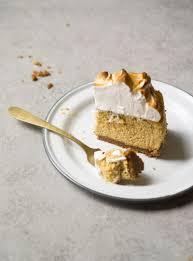 pumpkin cheesecake amanda frederickson