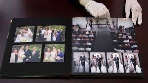 sticky photo album wedding photo album questions ans answers