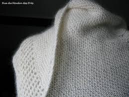 organdi de coton tricot tous les messages sur tricot page 6 rue du moulin des