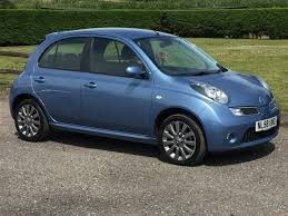 nissan micra k10 for sale used nissan micra cars for sale in worthing west sussex motors