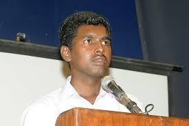 government of tamilnadu labour department