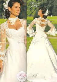 robe de mariã e chez tati de tendance mariages page 4 tendance mariages skyrock
