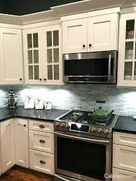 kitchen cabinet color choices ikea kitchen cabinet colours kitchen cabinet color laminate kitchen