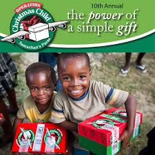 donate an operation child box 5 00 faithful provisions