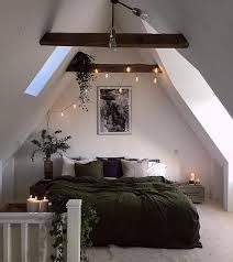 homedesigning u201c via 25 amazing attic bedrooms that you would