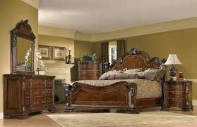 Whole Bedroom Sets French Country Master Bedroom Ideas Style Bedrooms Furniture Uk