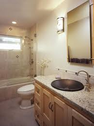 163 best mexican style bathrooms images on pinterest bathroom