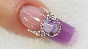 3d nail art videos images nail art designs