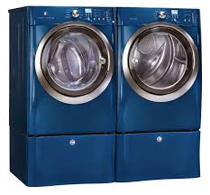 black friday deals on washers and dryers washer cheap washer and dryer bundle deals elect washer and dryer