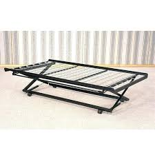 bed ikea queen trundle bed ikea full trundle bed of queen trundle bed frame