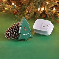 remote control christmas lights winsome ideas remote for christmas lights timers tree lost outdoor
