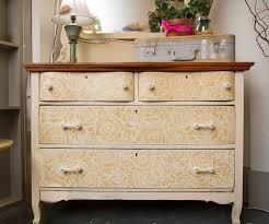 custom painted furniture u2013 3 oaks studio