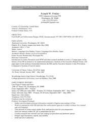 military resume sample doc 444574 resume sample for employment employment resume examples of federal employee resumes military resume samples resume sample for employment