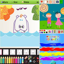 5 drawing ipad apps for budding artists to make life easier