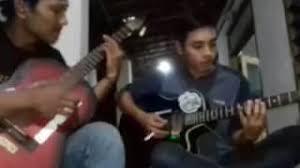 film rhoma irama full movie tabir kepalsuan tabir kepalsuan gitar bolong full movies live video movies
